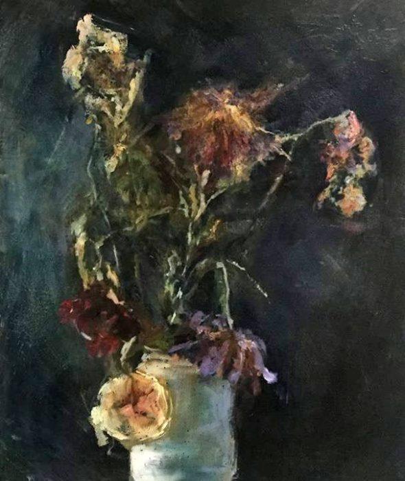 Bloemen(2)