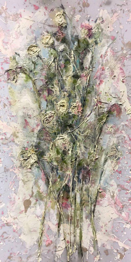 Bloemen(3)